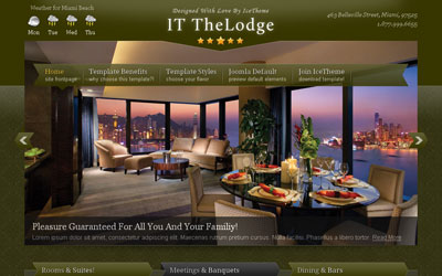 it_thelodge-0