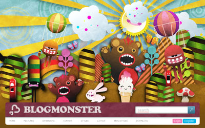 joomlaxtc_blogmonster-0